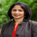 Anjali Joseph, Ph.D., EDAC Director of Grants and Research Advisory Services The Centre for Health Design